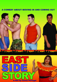 East Side Story (2006)