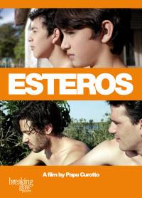 Esteros (2016)