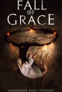 Fall of Grace
