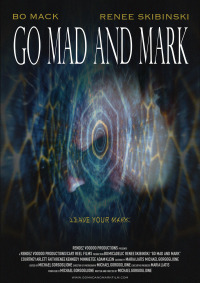 Go Mad and Mark (2017)