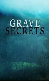 Grave Secrets Season 2 (2017)