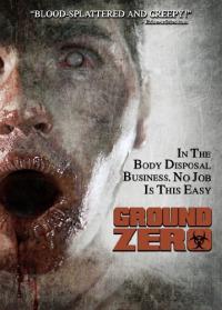 Ground Zero (2010)