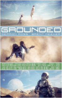 Grounded (2011)