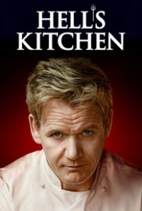 Hell&#39s Kitchen Season 17 (2017)