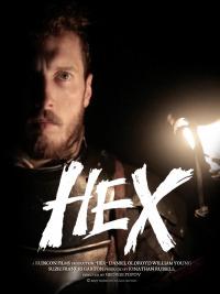 Hex (2017)