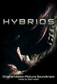 Hybrids (2013)