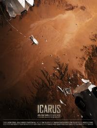Icarus (2016)