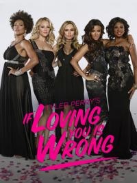 If Loving You Is Wrong Season 3 (2016)
