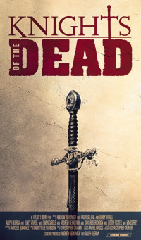 Knights of the Dead (2016)
