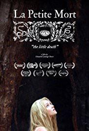 La Petite Mort (2017)