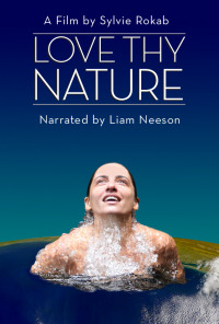 Love Thy Nature (2014)