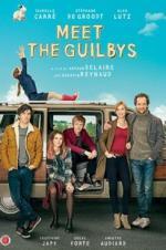Meet the Guilbys (2015)