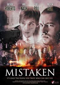 Mistaken (2013)