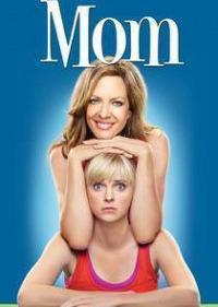 Mom Season 5 (2017)
