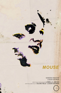 Mouse (2017)