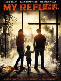 My Refuge (2013)
