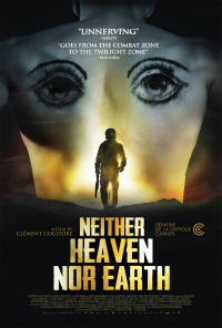 Neither Heaven Nor Earth (2015)