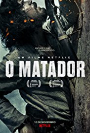 O Matador (2017)
