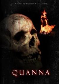 Quanna (2008)