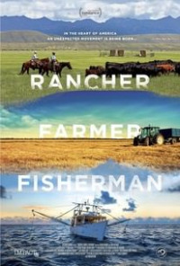 Rancher, Farmer, Fisherman (2017)