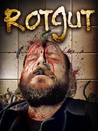Rotgut (2012)