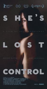 She&#39s Lost Control (2014)