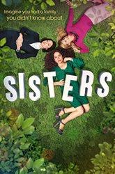 Sisters Season 1 (2017)