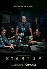 StartUp Season 2 (2017)