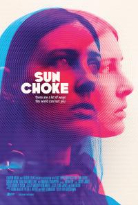 Sun Choke (2015)