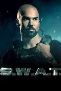 S.W.A.T. Season 1 (2017)