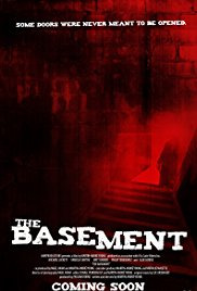 The Basement (2011)