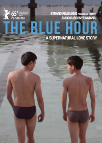 The Blue Hour (2015)