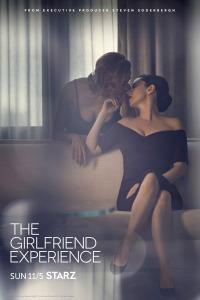 The Girlfriend Experience Season 2 (2017)