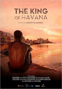 The King of Havana (2015)