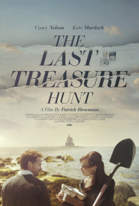 The Last Treasure Hunt (2016)