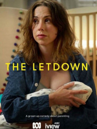 The Letdown Season 1 (2017)