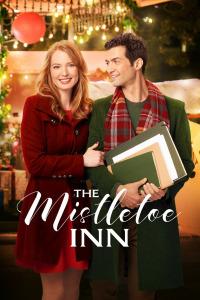 The Mistletoe Inn (2017)