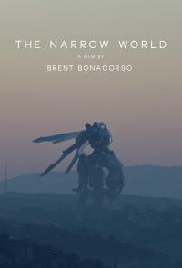 The Narrow World (2017)