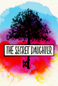 The Secret Daughter Season 2 (2017)