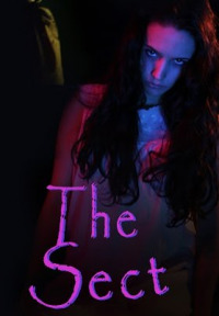 The Sect (2014)