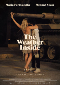 The Weather Inside (2015)