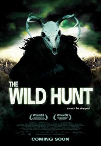 The Wild Hunt (2009)