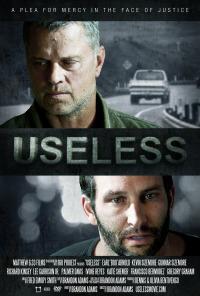 Useless (2011)