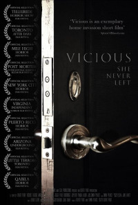 Vicious (2015)