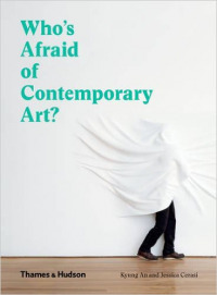 Who&#39s Afraid of Conceptual Art? (2016)