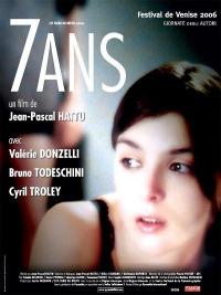7 Years (2006)