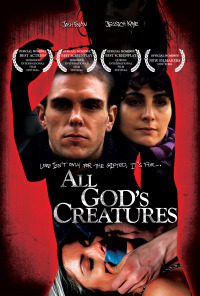 All God&#39s Creatures (2011)