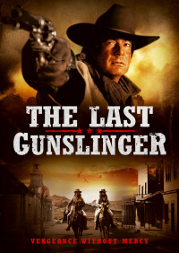 American Gunslingers (2017)