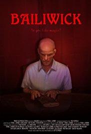 Bailiwick (2017)