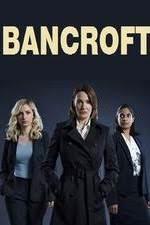Bancroft Season 1 (2017)